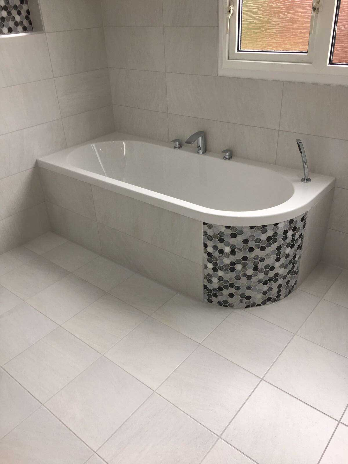 Bathroom Showrooms Rochdale Bury Manchester Boro Bathrooms