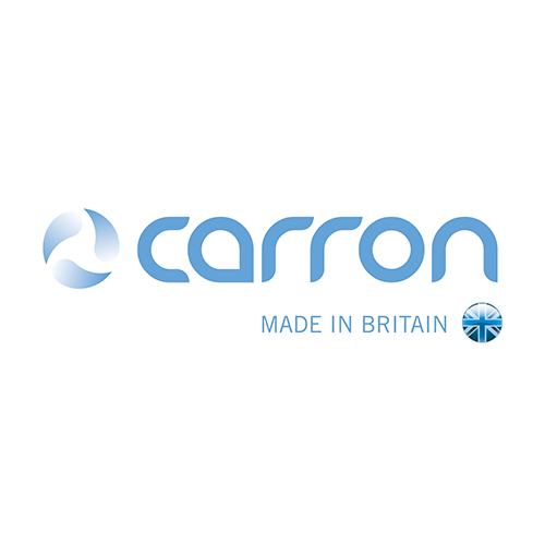 Blue Carron Logo